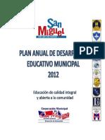 PADEM 2012.pdf