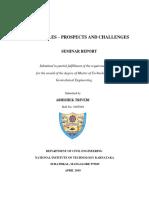 MICROPILES SEMINAR REPORT.docx