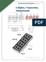 DATASHET DISPLAY 4 DIGITOS.pdf