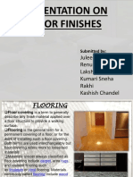 bcmarketsurveyppt-141222190324-conversion-gate01.pdf