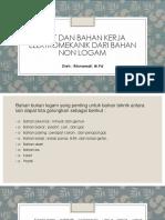 356891912-Alat-dan-bahan-kerja-elektromekanik-dari-bahan-non-pptx (1).pptx