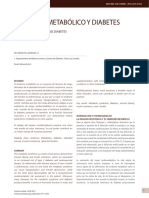 SÍNDROME METABOLICO Y DIABETES.pdf