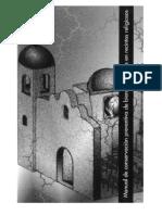 PUBL485.pdf