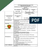 01 SPO P3K DI POSKO (IGD).doc