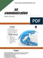 MJN27520194010Business Communication chapter 1.pptx