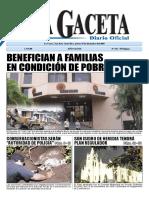 Plan_Regulador.pdf