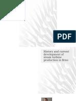 Kniha_EN.pdf