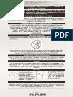 UG_RAM_4000_2017.pdf