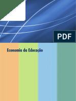 teorico1 (1)