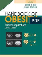 28953175 Handbook of Obesity[1]