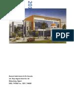 1. Panduan-Pelayanan-Kerohanian-HPK.docx