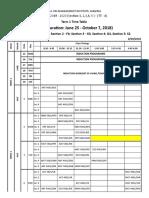 Term 1 Timetable (July 1-7).xlsx