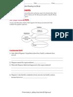 1-3_drifting_continents.pdf