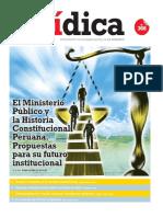 JURIDICA_368