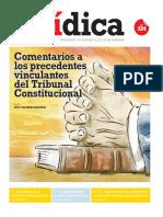 JURIDICA_324