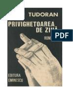 119326623 Radu Tudoran 5 Privighetoarea de Ziua