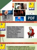 PALESTRA PILARES DA PSICANÁLISE E SINTOMAS CONTEMPORÂNEOS.pptx