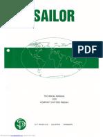rm2042.pdf