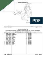 Torque Converter and Transmission