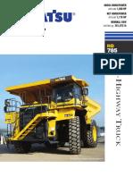 HD785-7.pdf