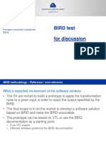 BIRD-test.pdf