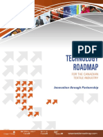 TECHNOLOGY ROADMAP FOR THE CANADIAN TEXTILE INDUSTRY.pdf