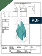 PARCIAL-Modelo - copia.pdf