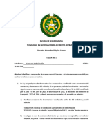 TALLER 1 TECNOLOGIA ESCUELA DE SEGURIDAD VIAL (1).docx