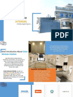 Modular Kitchen in South Delhi PDF