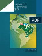 Desarrollo Rural en Brazil
