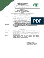 355901812-05-Sk-Pemeliharaan-Alat-Alat-Kesehatan.docx