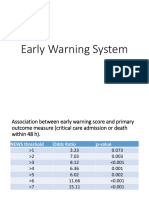 Early Warning System.pdf