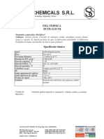5068_fisa Tehnica Butilglicol