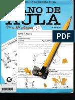 4 - PLANO DE AULA (7, 8 Série) - BASQUETE 2