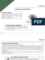 Conex i on Plc Virtual