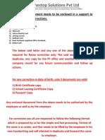 Name & DoB correction request - JOINT DECLARATION   FORMAT.pd.pdf
