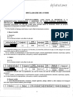 a2-aprodu-razvan.pdf
