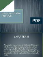 l5.Chapter II