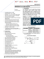 slls933g.pdf