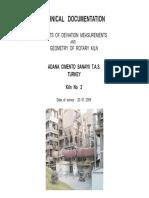 Kiln No 2.pdf