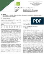 INFORME-4-PH-Y-SLNS-AMORTIGUADORAS.docx