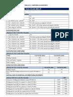 TAX 2018-19.pdf