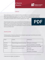FACTSHEET-Common-Vitamins-ENG.pdf