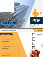 Real_Estate-May-2019.pdf