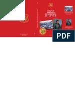 VII y VIII jornada de Historia Militar (Departamento de Historia Militar del Ejército de Chile).pdf