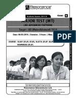 paper- 1.pdf