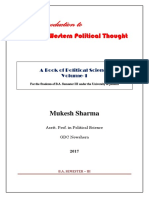 An_Introduction_to_Western_Political_Tho (1).docx