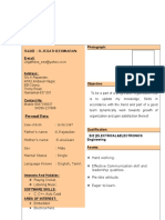 Jagadeeswara Resume.doc