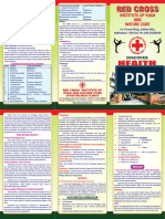 Discover Health Pomplete (1)