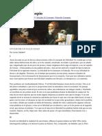 INVERTIR_EN_FELICIDAD (1)